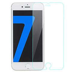 Rock iPhone 7 näytönsuojan karkaistua lasia 2,5 anti räjähdyksenkestävä edessä näytön suojus 1kpl