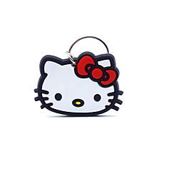 Klíčenka Kočka Klíčenka Nízká hmotnost