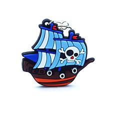 Klíčenka Loď Klíčenka