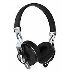 Zealot b18 Kopfhörer drahtloses bluetooth bewegliches faltbares Kopfhörer-Stereokopfhörer hallo-fi mit micphone hand-frei Anruf für