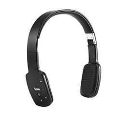 Hoco w4 smart touch bluetooth v4.0 casque casque