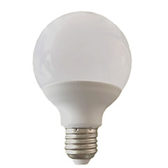 8W LED Globe Bulbs G80 13 SMD 2835 850 lm Warm White Cool White Decorative Light Control AC 220-240 V 1 pc