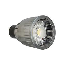7W LED Spotlight 1 COB 780 lm Warm White Cool White Decorative AC85-265 V 1 pc