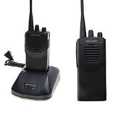3107 χειρός ραδιοφωνικός πομποδέκτης uhf