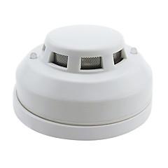 tycocam ts1068 füstérzékelő fotoelektromos füstérzékelő