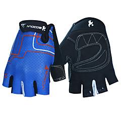 BODUN / SIDEBIKE® Rękawiczki sportowe Wszystko Cyklistické rukavice Lato Rękawice roweroweOddychający Wearproof Zdatny do noszenia