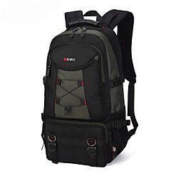 35 L Backpack Monitoiminen
