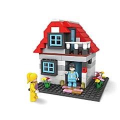 Legolar Oyuncaklar Ev Belirlenmemiş Parçalar