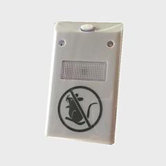 mysz szczur karaluch elektronicznego komara i odstraszający Urządzenie ultradźwiękowe wydalenia myszy