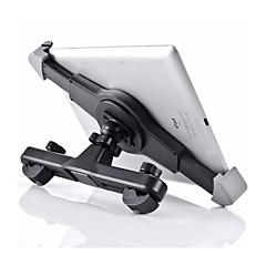 Telefoonhouder standaard Automatisch 360° rotatie Kunststof for Tablet