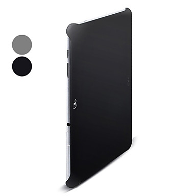 Genuine ROCK Protective PC Back Case for Samsung Galaxy Tab P7510/P7500