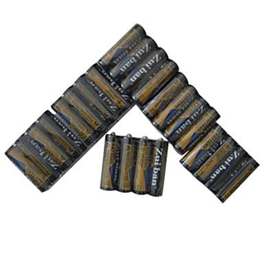 7 # batterie (10-pack)