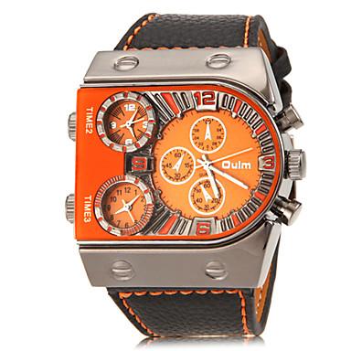 Mejor Promo Relojes de alta calidad Relogio Masculino binger