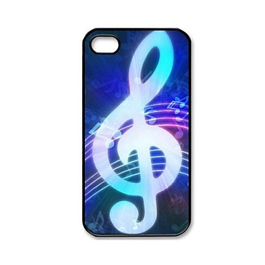 apple accessories iphone cases iphone 6s cases