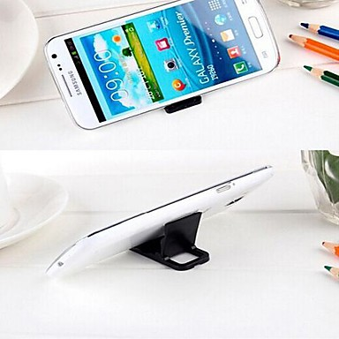 Collapsible Holder for iPhone & Samsung(Random Color)