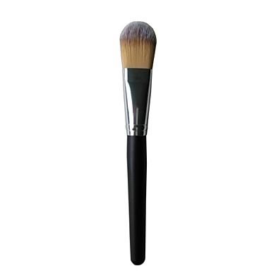 brush lesbian singles Bon 15-255 single crows foot texture brush - masonry brushes - amazoncom interesting finds updated daily amazon try single brush creates a.