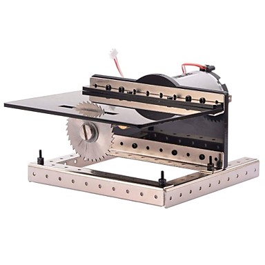 diy key cutting machine