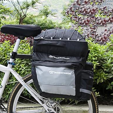 radfahren polyester ist wasserdicht fahrrad zubeh r paket reitzahnstangenpaket 2203789 2017. Black Bedroom Furniture Sets. Home Design Ideas