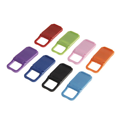 Colorful Design Universal Holder for iPhone and Others