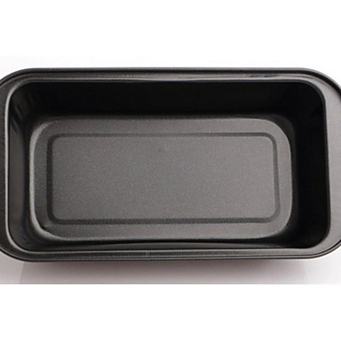 Ustensiles de cuisson des moules de cuisson en acier au for Ustensiles cuisson
