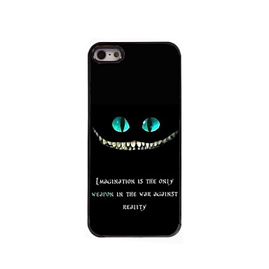 apple accessories iphone cases iphone 5 cases