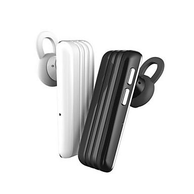 sport stereo tr dl s bluetooth hovedtelefoner. Black Bedroom Furniture Sets. Home Design Ideas