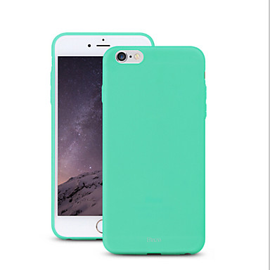 bedroom color schemes case plus | Color Thin TPU Material Quality Feel Soft Phone Case for ...