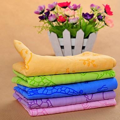 di alta qualità del modello dei cervi asciugamano per cani ...