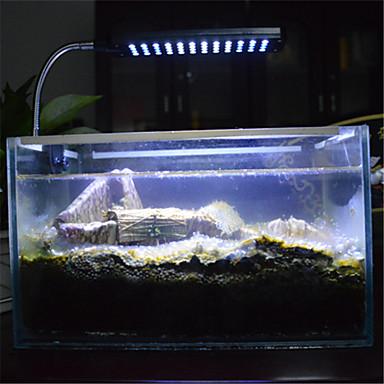 Lampada principale acquario mini acquario gancio lampada for Lampada acquario