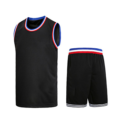 Wholesale Blank Basketball Jerseys&Youth Basketball Uniforms Wholesales