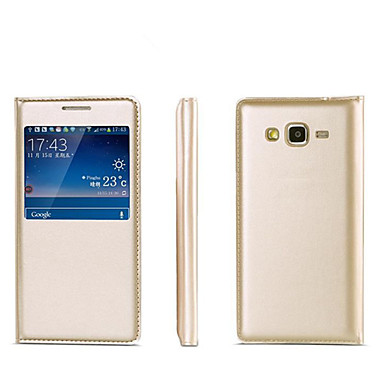 samsung j5 prime manual english