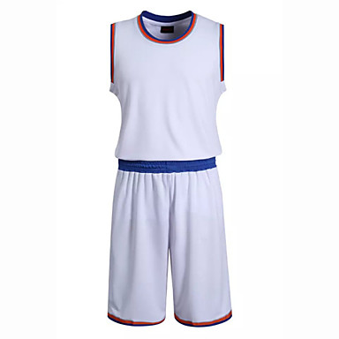 Cheap Custom Team USA Basketball Jerseys