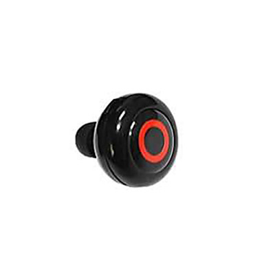 Headphone Bluetooth V3.0 In Ear Stereo  with Microphone Sports for iPhone 6/iPhone 6 Plus