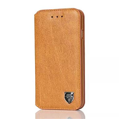 Magnetisch Hoesje Iphone 8 Plus