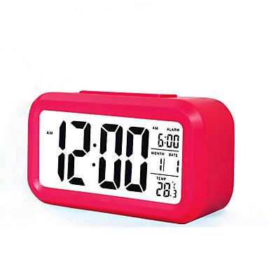 Elektronische klok