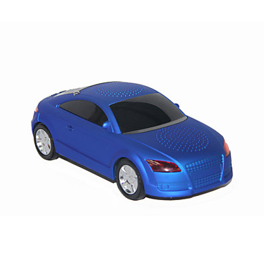 audi mod les de voiture bluetooth haut parleurs haut parleur portable voiture mains libres. Black Bedroom Furniture Sets. Home Design Ideas