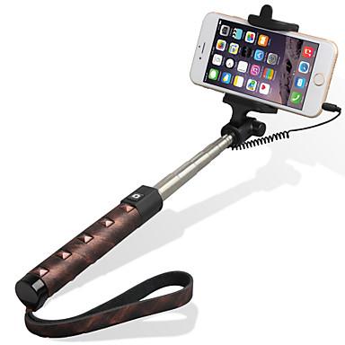 Bastone per selfie con telecomando