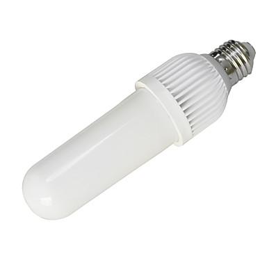 Jiawen E27 9W 6000K/3000K cool white/warm white LED energy saving lamp bulb AC110-265V