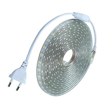 led lighting led strip lights led strip lights flexible led light