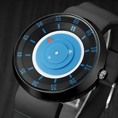 futuristic luxury men women black fashion casual digital silicone men s watches futuristic