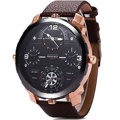 shiweibao watch men luxury brand men army military wristwatches men s watches shiweibao
