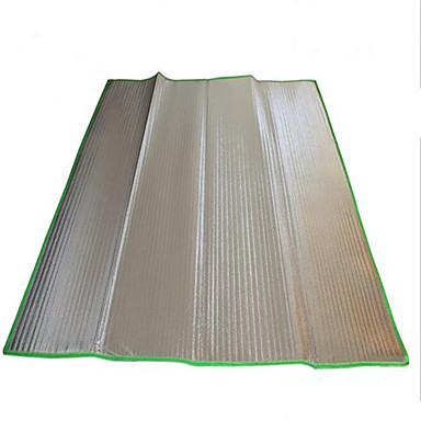 Soaring Tapis De Camping R Sistant L 39 Humidit Chasse P Che Plage Camping Ext Rieur Int Rieur