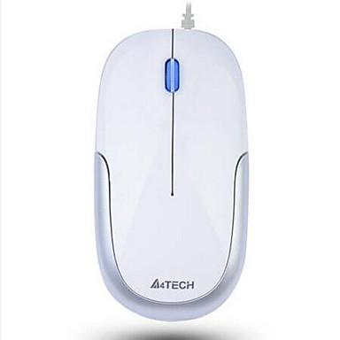 Mouse de escrit rio mouse ergon mico usb 1000 outro de for Escritorio ergonomico