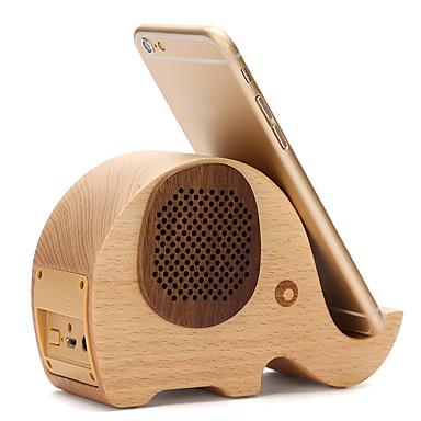fixation support pour t l phone bureau lit autre bois for t l phone portable de 5554572 2017. Black Bedroom Furniture Sets. Home Design Ideas
