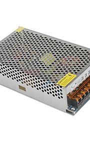ac 110/220V naar 12v 20a 240W voeding driver voor verlichting