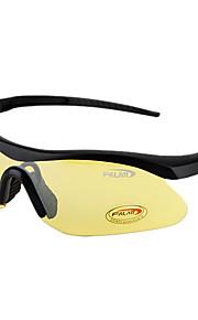 udendørs øjet beskyttelsesbriller for cykling