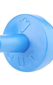 Plastic Check-Ventil til Aquarium