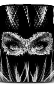 "catwoman 10 ""pokrowiec z neoprenu na tablet Samsung Galaxy p5100/n8000/ipad/motorola Xoom"