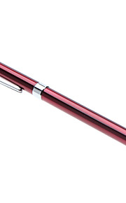 Tablet Toque Stylus Pen bolas para Samsung Galaxy Tab / Fogo / Google Kindle Nexus7/Xoom