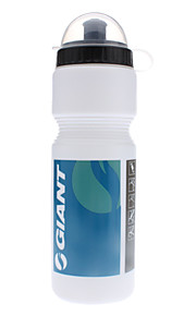 650ML Sports Bottle